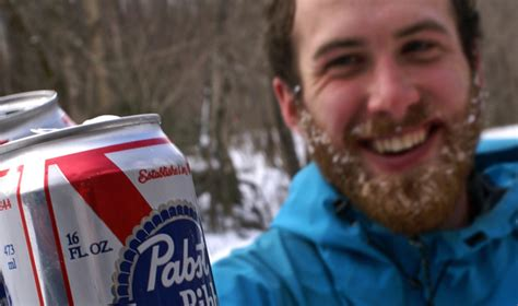hydration while skiing mountain skills hydrate or die