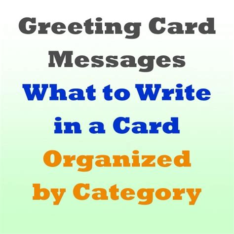Quotes To Write In A Birthday Card Funny Vlentines Day Cards Tumblr Day Quotes Pictures Day