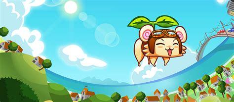 criceti volanti flying hamster hd recensione ps vita vgnetwork it
