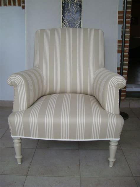 fauteuil anglais tissu 17 beste idee 235 n fauteuil anglais op fauteuil but couvre fauteuil en couvre chaise
