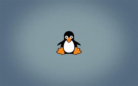 Open Floor Plans Photo Collection Linux Hd Wallpaper Penguin