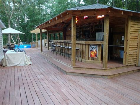 backyard beach bar outdoor bar beach bar ideas pinterest