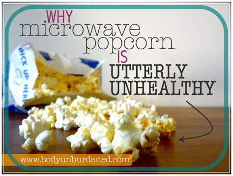 Popcorn Sugar Detox by Best 25 Unhealthy Diet Ideas On Healthy