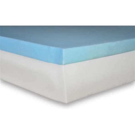 flexabed gel memory foam mattress adjustable bed mattresses flexabed adjustable bed mattresses