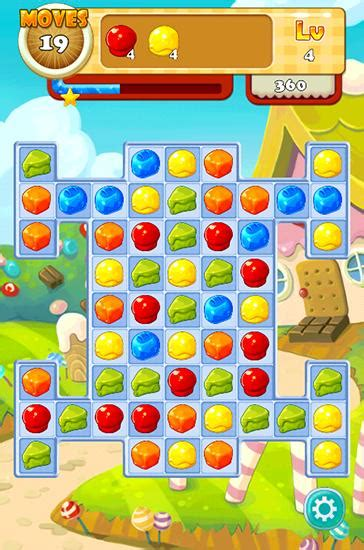 crush android cookie crush f 252 r android kostenlos herunterladen spiel cookie crush f 252 r android