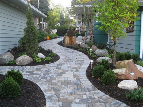 landscaping omaha ne 35 best images about residential landscaping on backyard waterfalls labor and shrubs