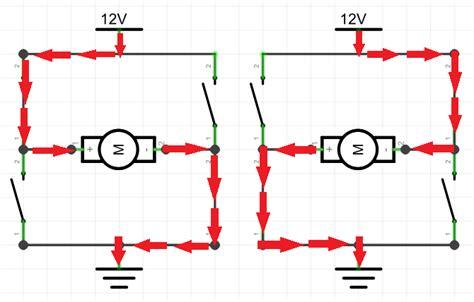 transistor h1061 co tac dung gi transistor h1061 co tac dung gi 28 images mạch điều khiển cửa tự dộng dạng đơn giản điện tử