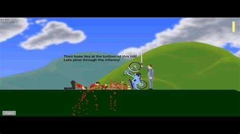 happy wheels full version wikispaces black and gold games happy wheels educational games