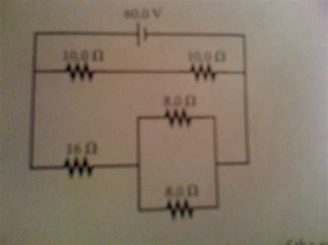 three resistors connected in parallel carry currents labeled three resistors connected in parallel carry currents labeled 28 images what are series and
