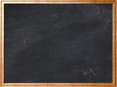 chalkboard powerpoint templates 25 unique powerpoint background templates ideas on