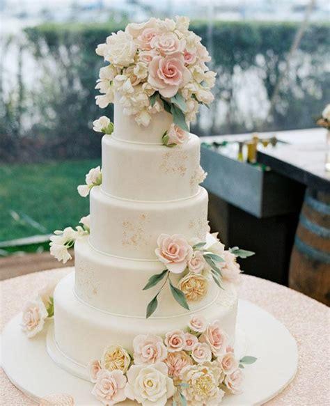 Wedding Cake Quiz by Fresh Or Sugar Wedding Cake Flower Quiz See The Photos
