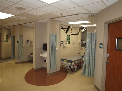 decorate a hospital room semi private rooms hospital design pinterest room