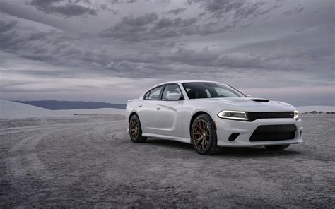 how much is the dodge how much does a 2014 dodge charger weigh autos post