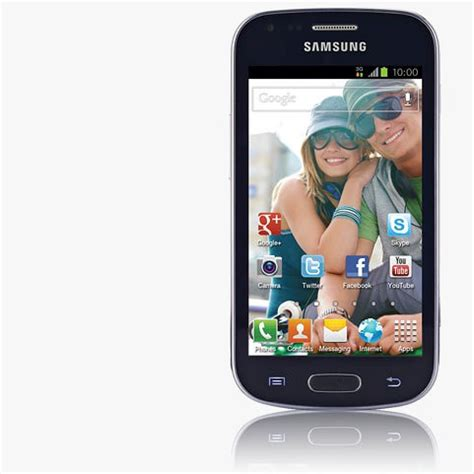 galaxy ace 2 p1 jpg how to root the samsung galaxy ace 2 x rogers theunlockr