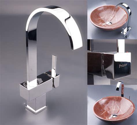 designer armaturen bad w32 einhand sp 252 ltisch k 252 chen bad waschtisch armatur design