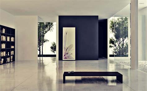 minimal home decor 100 minimal home decor home tour minimal millennial