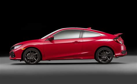 2020 Mazda 3 Length by 2017 Honda Civic Vs 2017 Mazda 3 Compare