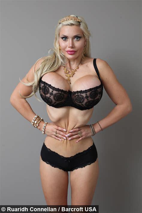woman with tiniest waist corset   hot girls wallpaper