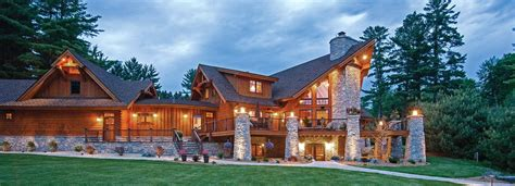 timber frame luxury home plans house design ideas