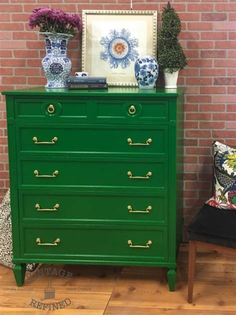 emerald chest general finishes design center