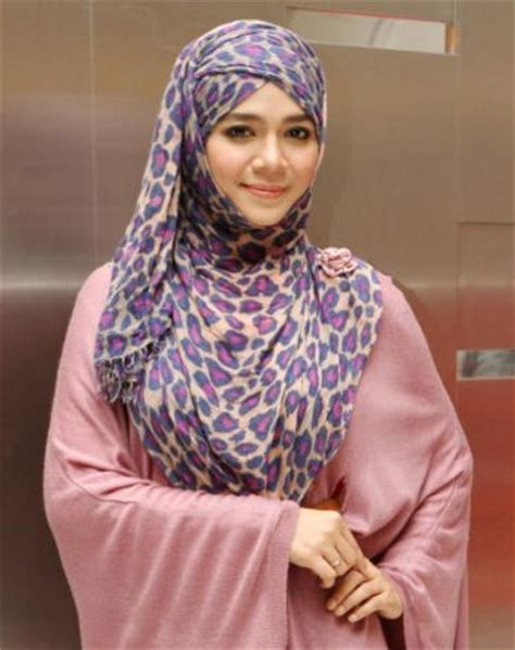 tutorial hijab gaya diana amir hijabster tudung gaya diana amir hijabster tudung gaya