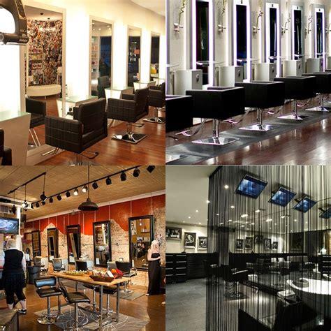 hair saloon a cut above hair in kl top 20 popular hair salon in malaysia blogger review