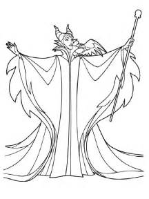 sleeping beauty coloring pages download print sleeping beauty coloring pages