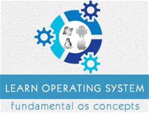 tutorialspoint kernel operating system linux