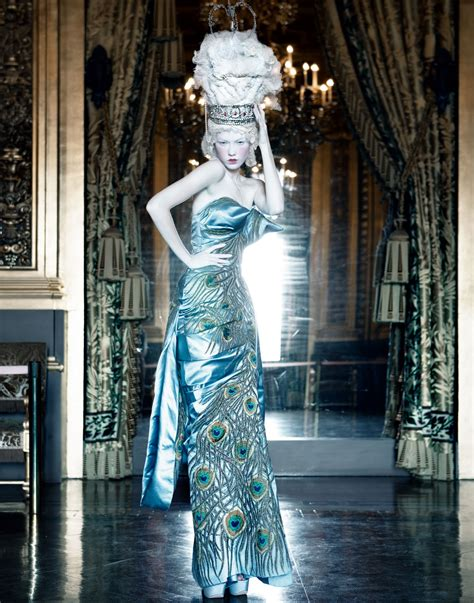 dior couture by demarchelier dior couture by patrick demarchelier huffpost