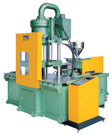 plastic machine vertical plastic injection molding machine buy injection