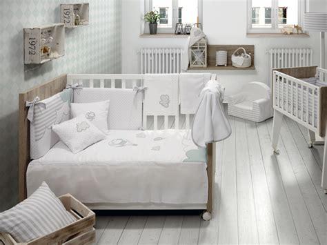 letto neonati letti neonati camerette neonati