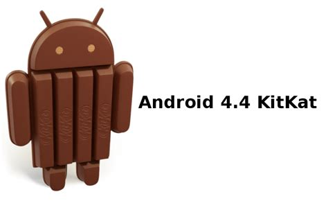 android kitkat 4 4 samsung galaxy note 2 android 4 4 2 kitkat update starts rolling out