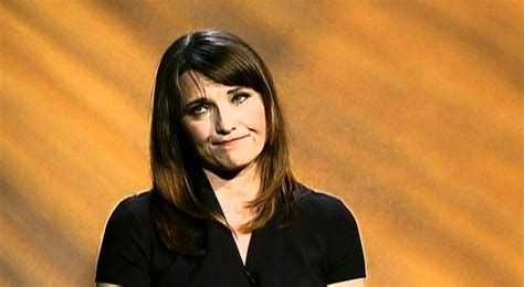 lucy lawless interview lucy lawless interview on andy whitfield youtube