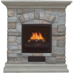 electric fireplace troubleshooting electric fireplaces without traditional homeblu