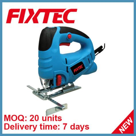 china  portable woodworking electric jig  machine