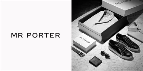 mr porte mr porter and sky adsmart sky adsmart success story