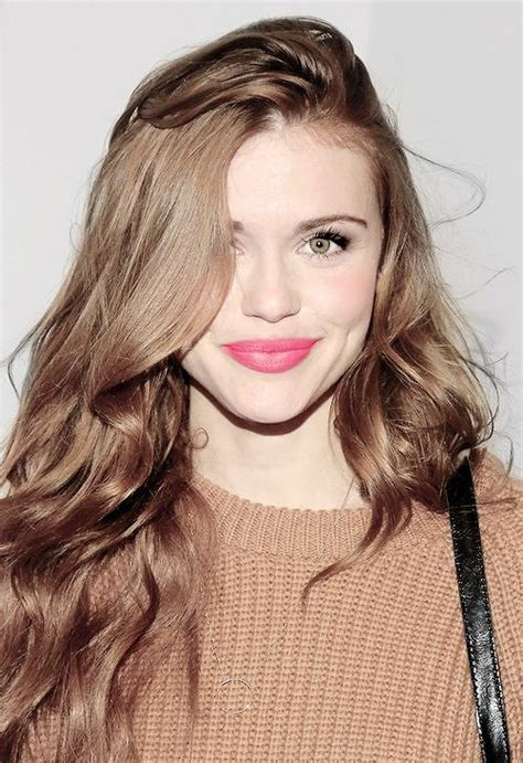 holland roden blonde hair best 25 hollande roden ideas on pinterest holland roden