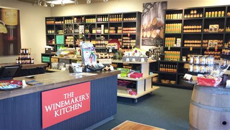 The Kitchen Store Outlet by 1000 Images About The Winemaker S Kitchen On Honey Bloody And Pork Seasoning