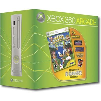 microsoft xbox 360 arcade wholesale microsoft xbox 360 arcade