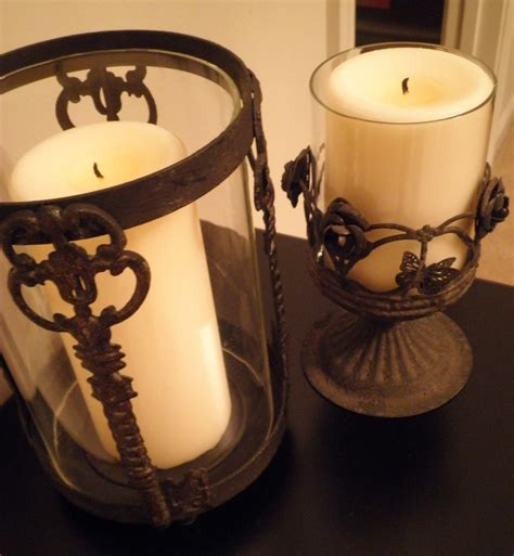 best yankee candle for bedroom best 25 romantic bedroom candles ideas on pinterest romantic bedroom decor coffee
