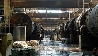 commercio arzignano industria conciaria arzignanese sanotint light tabella