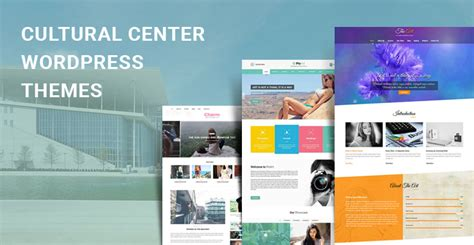 call center themes wordpress cultural center wordpress themes for art centers