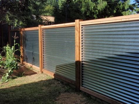 how to make your own fence panels woodworking projects plans