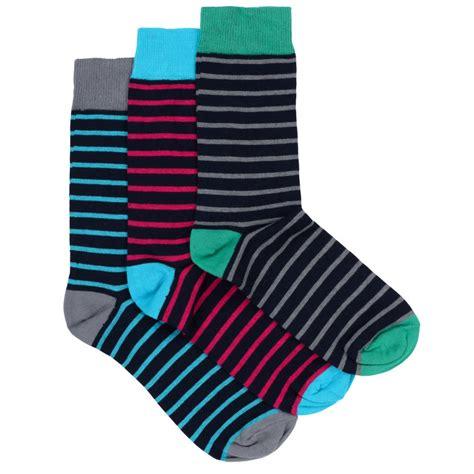 socks uk mens assorted enginereed 3 pack formal socks uk size 6 11