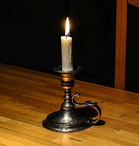 A Candle Holder Breathtakingly Attractive Types Of Candle Holders For Your