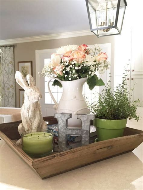 spring home decorating ideas floor diy homedecorating ideas diy diy home decor ideas