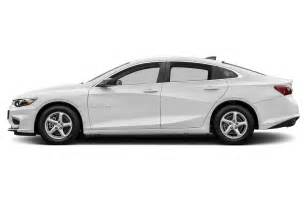 new 2017 chevrolet malibu price photos reviews safety