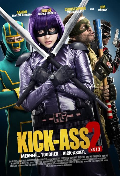 film streaming kick ass2 image wiki background kick ass wiki fandom powered