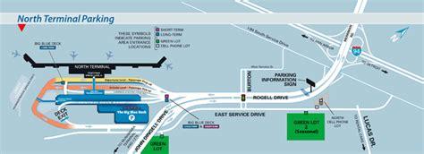 detroit airport map us airways map detroit airport detroit metro airport arrivals