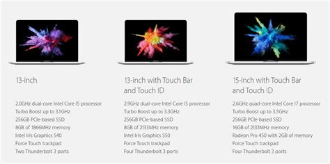 macbook pro technical specifications 2015 apple specs html page terms of service page contact us autos post